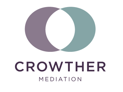 Crowther Mediation